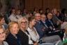 Międzynarodowa Polsko-Niemiecka Konferencja Podatkowa 23-24.09.2019 roku Zielona Góra