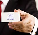 Tabliczki dla doradców