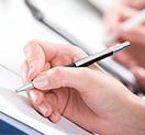 Przedstawiciele KIDP w Państwowej Komisji Egzaminacyjnej do spraw Doradztwa Podatkowego - nowy termin do składania ankiet zgłoszeniowych - 23 maja 2014 r.